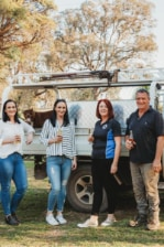 Our Community Tradies