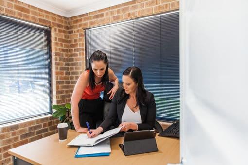 Accountants Bunbury & Harvey | MN Accounting & Bookkeeping